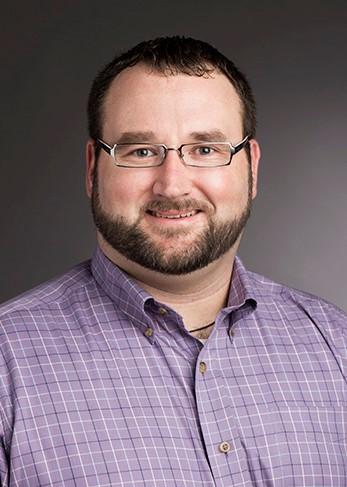 Paul Muenzer