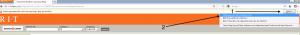 Firefox_AllowPopUp