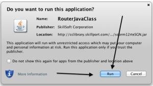 Java_Run
